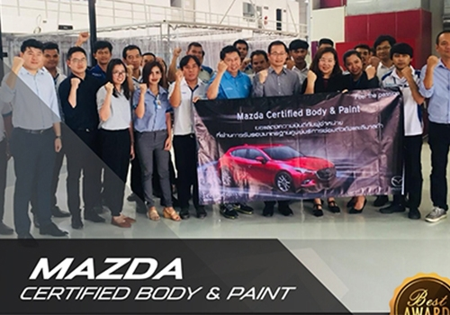 certified-body-and-paint