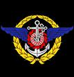 กองบัญชาการทหารไทย