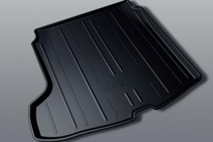 Luggage Tray (5FB) ถาดใส่ของท้ายรถ รุ่น 5 ประตู