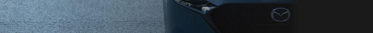 ALL-NEW MAZDA CX-30 โครงสร้างตัวถังใหม่