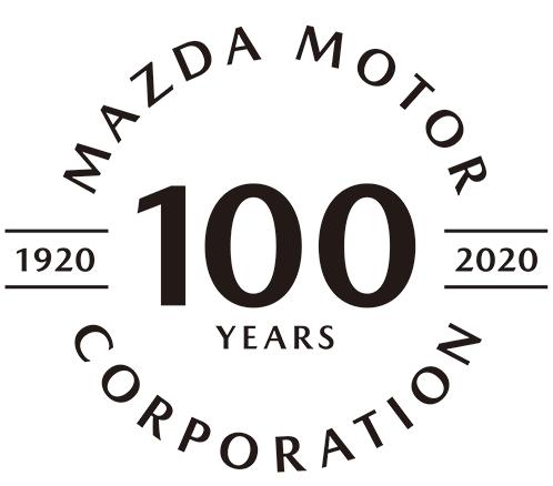 100th_anniversary_mazdamotorcorp_sm