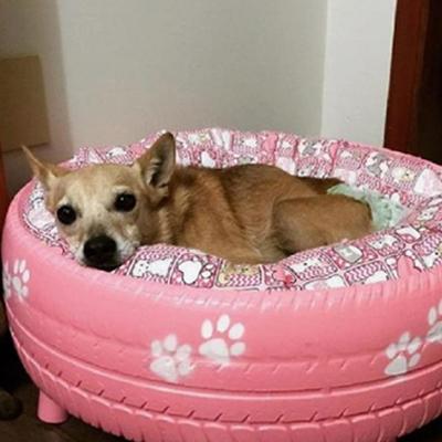 Dog_Beds 3