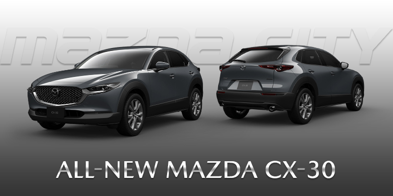 All_New_MAZDACX-30