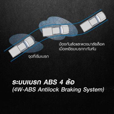 Mazda_BT-50_PRO_AW-17