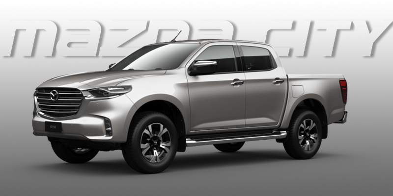 All-New Mazda BT-50_Colors_Ingot-Silver-Metallic