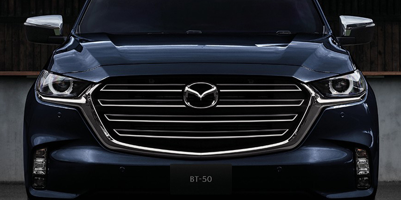 All-New Mazda BT-50_Outside_03