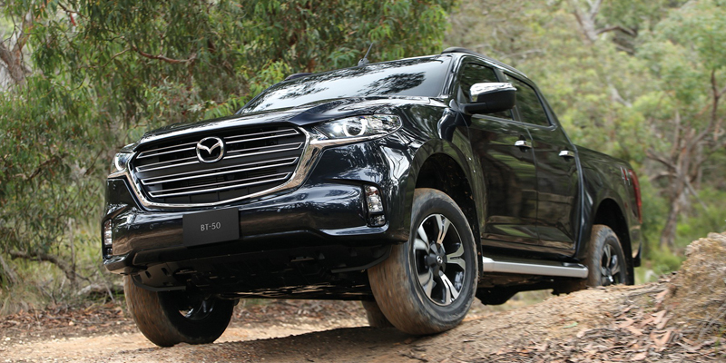 All-New Mazda BT-50_Outside_06