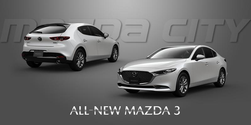 All-New_Mazda 3_Web