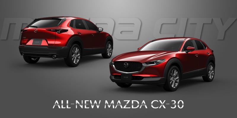 All-New_Mazda CX-30_Web