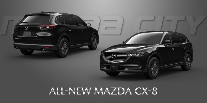 All-New_Mazda CX-8_Web