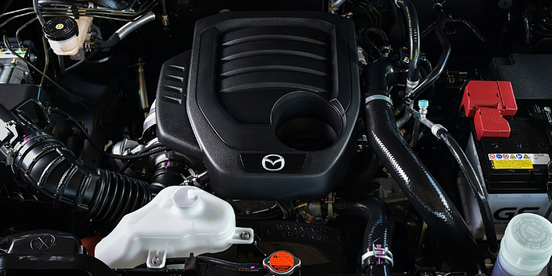 Mazda BT-50 2021_03