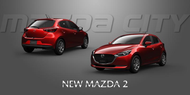 New_Mazda 2_Web