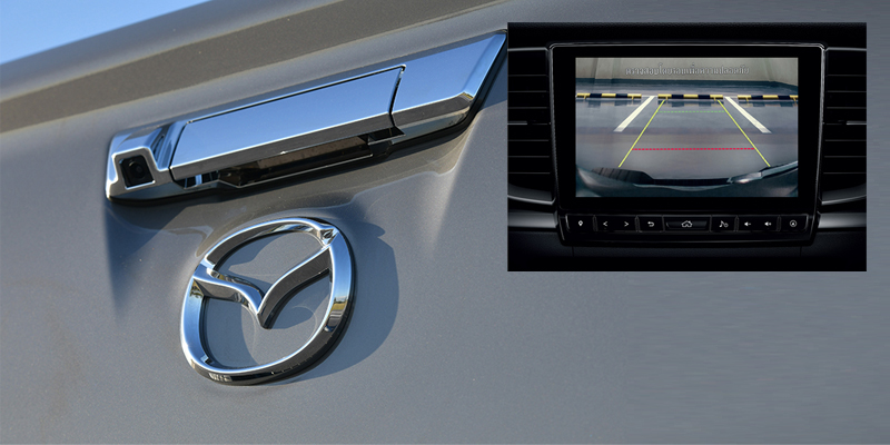 Review All-New Mazda BT-50_03