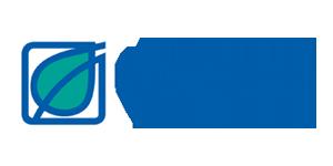 Logo-บางจาก_Mazda City