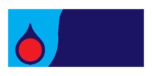 Logo-ปตท._Mazda City