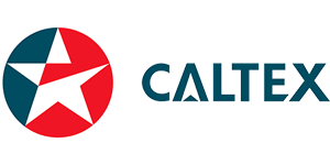 Logo-Caltex_Mazda City