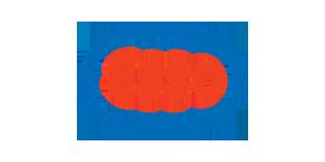 Logo-Esso_Mazda City