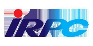 Logo-IRPC_Mazda City