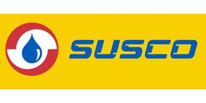 Logo-SUSCO_Mazda City