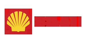 Logo-Shell_Mazda City