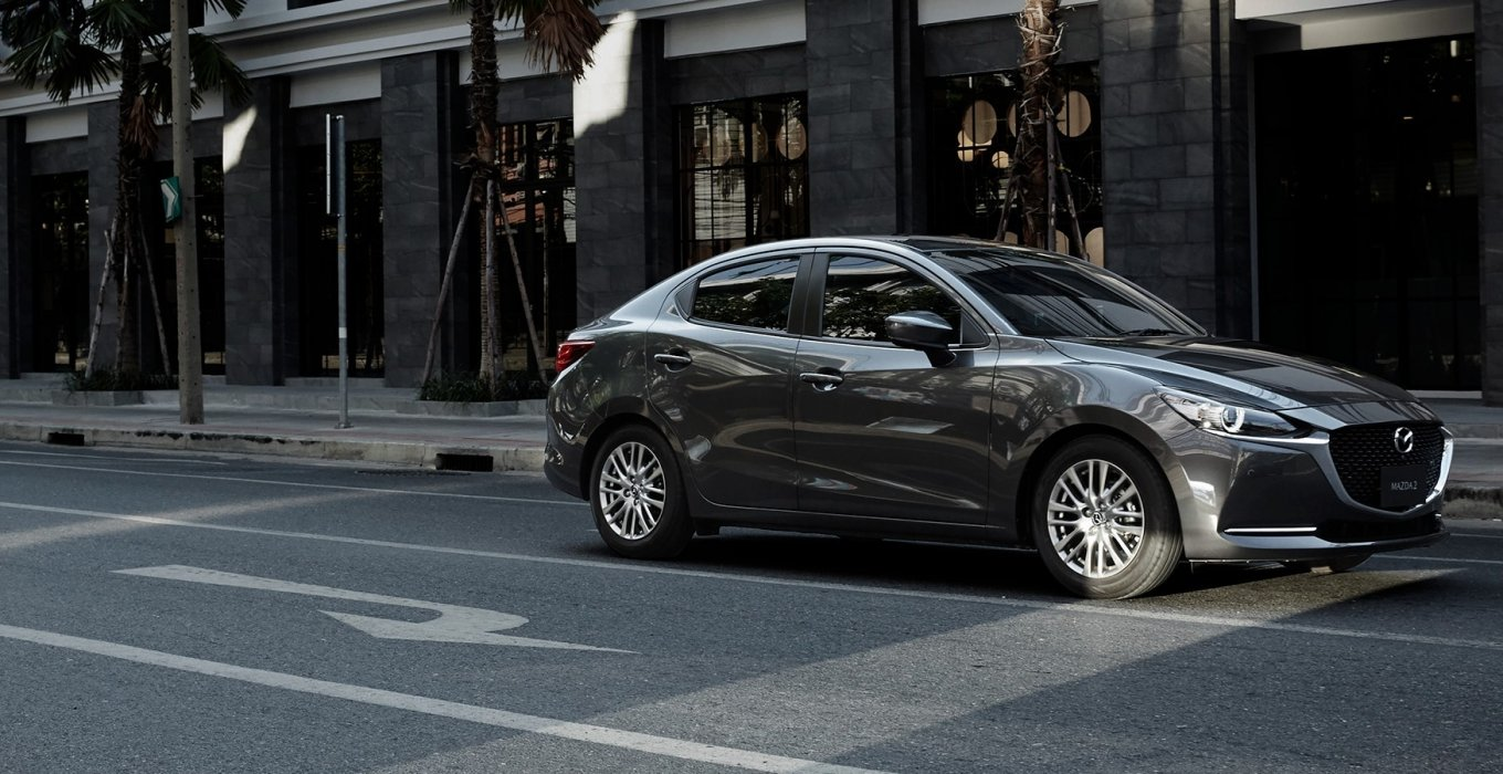 New Mazda 2 Collection 2021_210209_10