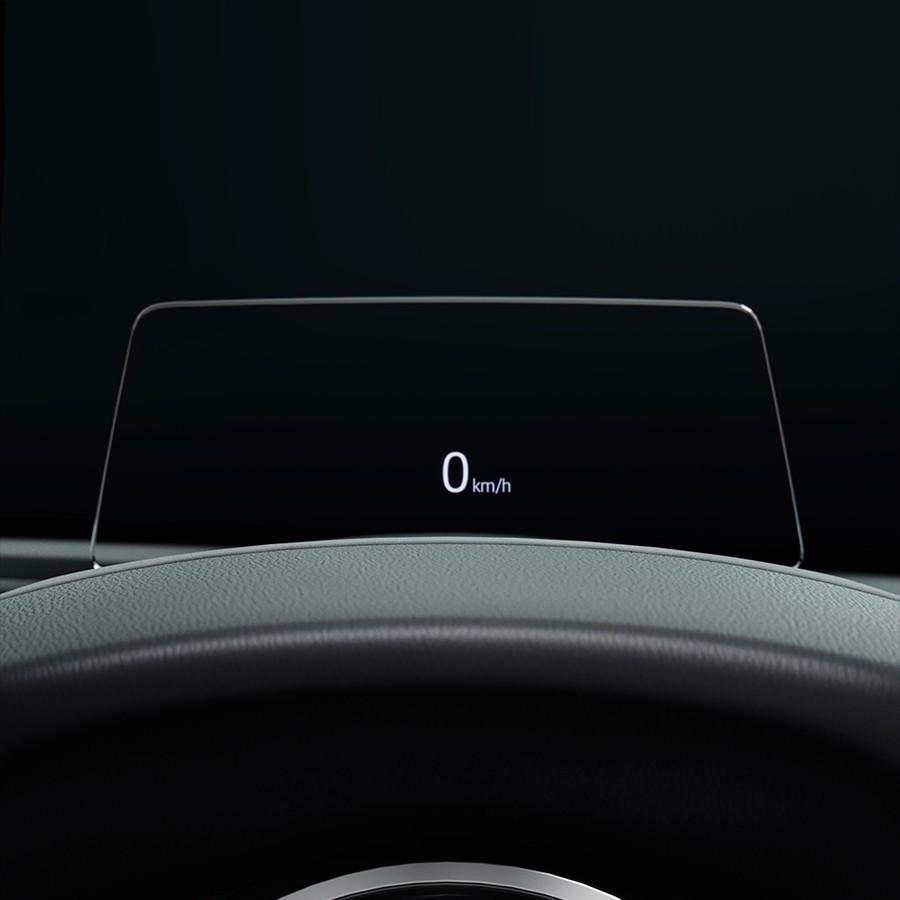 New Mazda 2 Collection 2021_Mazda City 04