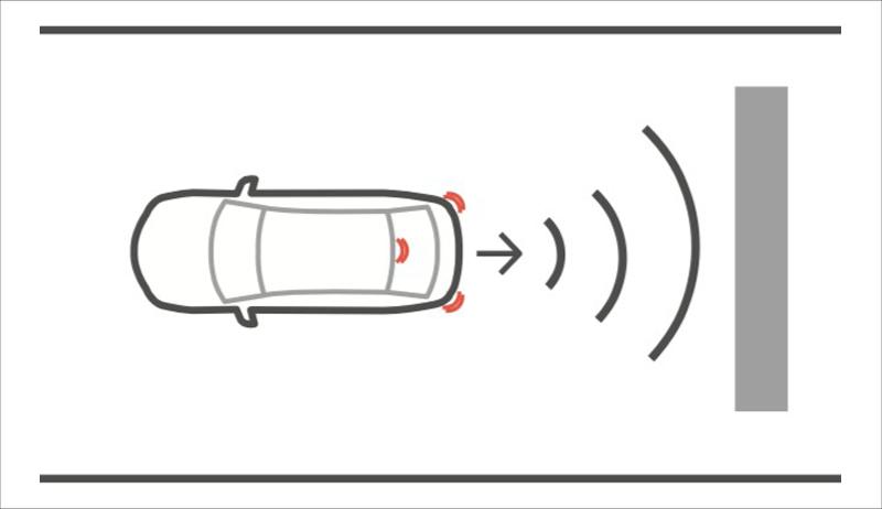 i-Activsense_in_Mazda_SBS-R (SMART BRAKE SUPPORT-REVERSE)_Mazda City