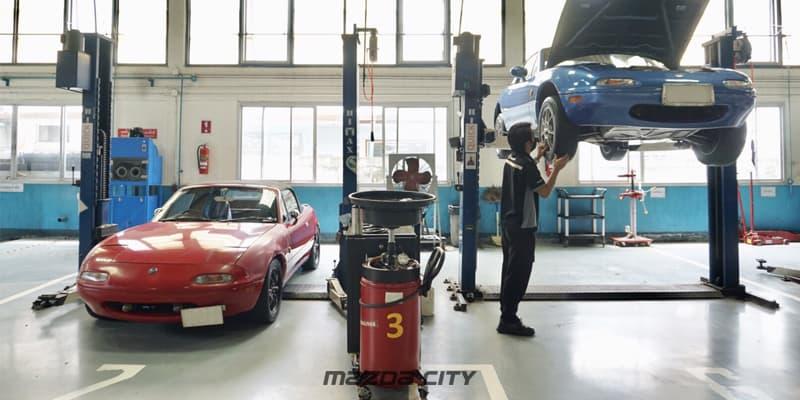 ศูนย์บริการมาสด้า_ที่ไหนดี-Mazda City_04