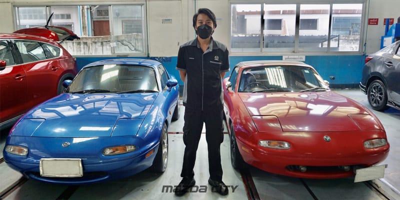 ศูนย์บริการมาสด้า_ที่ไหนดี-Mazda City_05