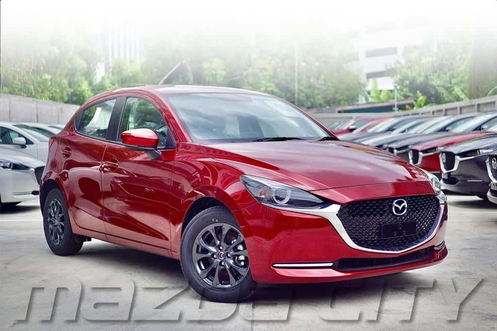 Mazda2_Mazda City_02