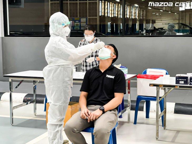 MazdaCity - SwapTest-2
